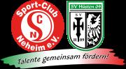 JLZ Neheim-Hsten